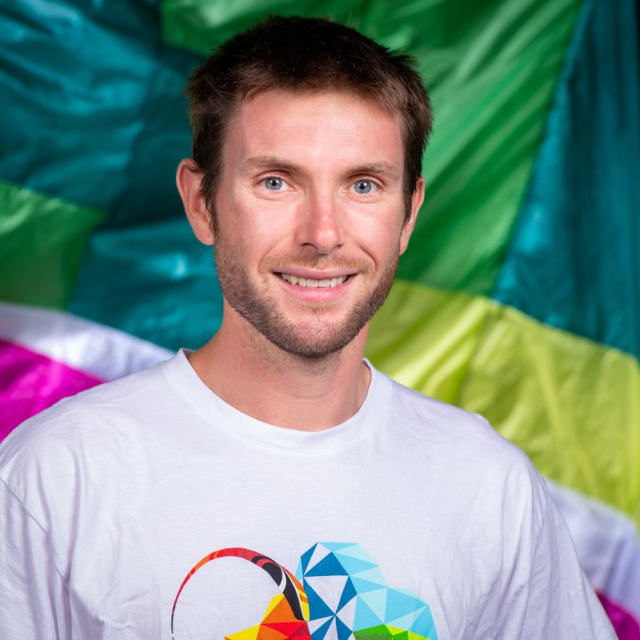 Sylvain Nobile