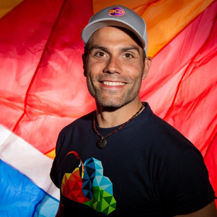 Navid Saleki