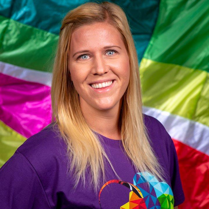 Doris Hörandner