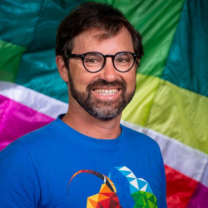 Pedro Perpétuo