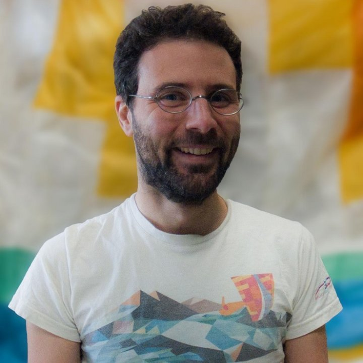 Franck Largeault