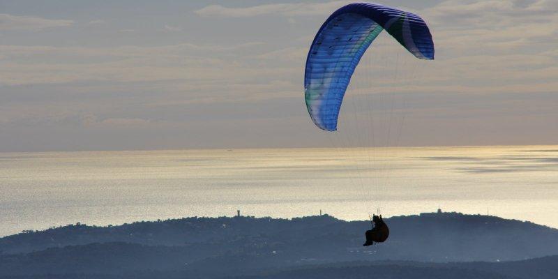 Tala M supera las pruebas de vuelo