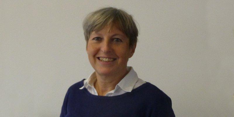 Irena Koler